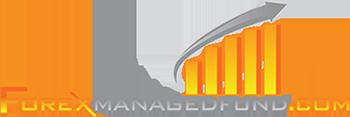 Forex Managed Fund